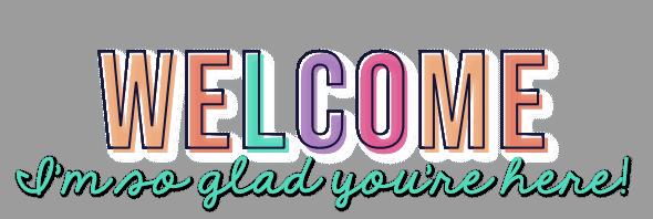 Start Here - Paige Bessick - The Interactive Teacher